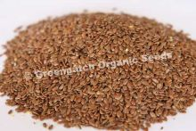 Linseed - Flax